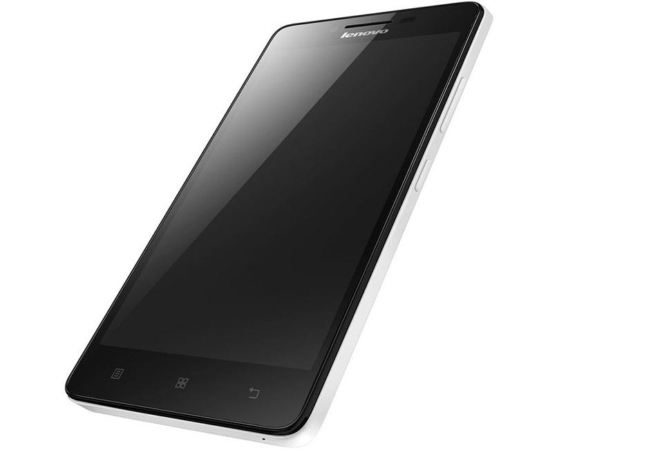 fff Lenovo K3 Note k50 super telefon la numai 610 lei pe gearbest