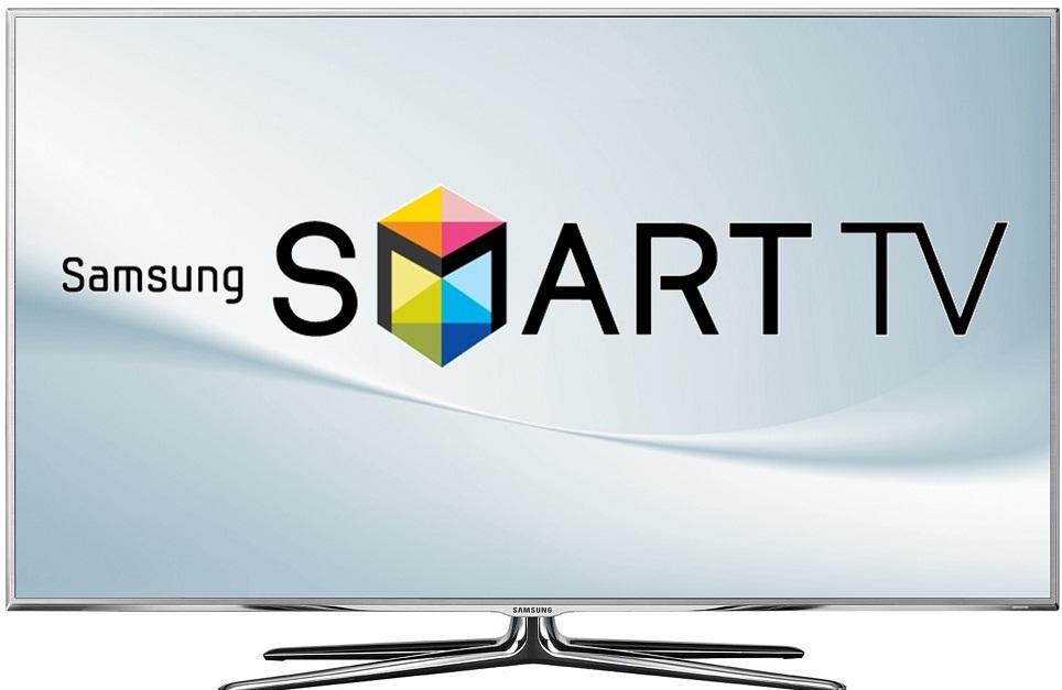 fg Televizoarele Samsung ar consuma mai multa energie decat valoarea declarata