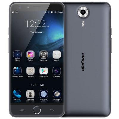 1446673538796-P-3382231 Noul Ulefone Be Touch 3 disponibil la precomanda in China