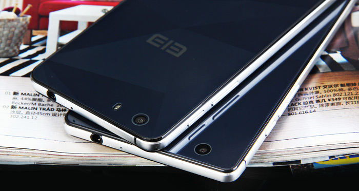 201505151801191843 3 modele Elephone se afla la promotie pana pe 15 noiembrie