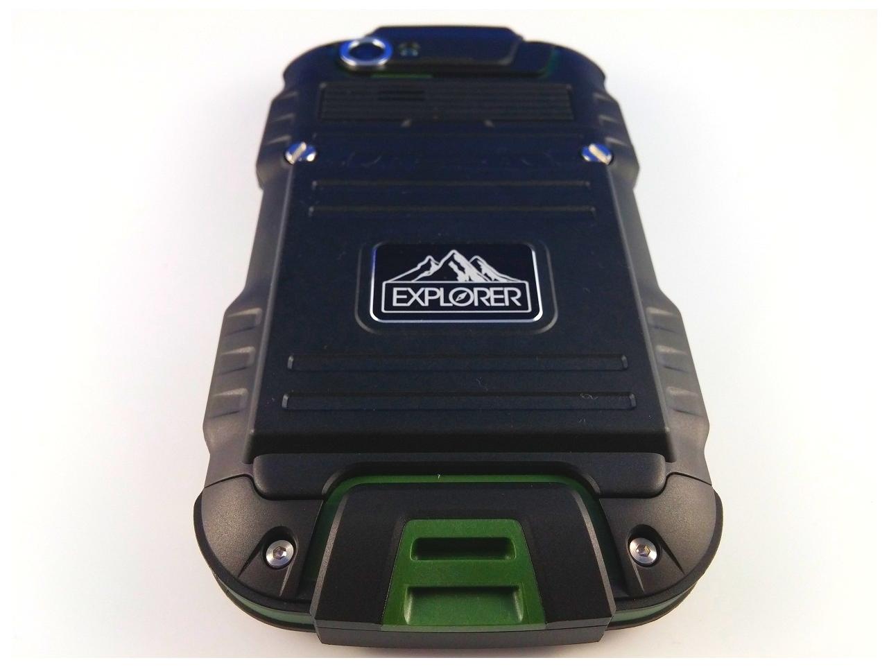 20151123_152652 Unboxing UTOK Explorer 4, telefon rugged IP 68