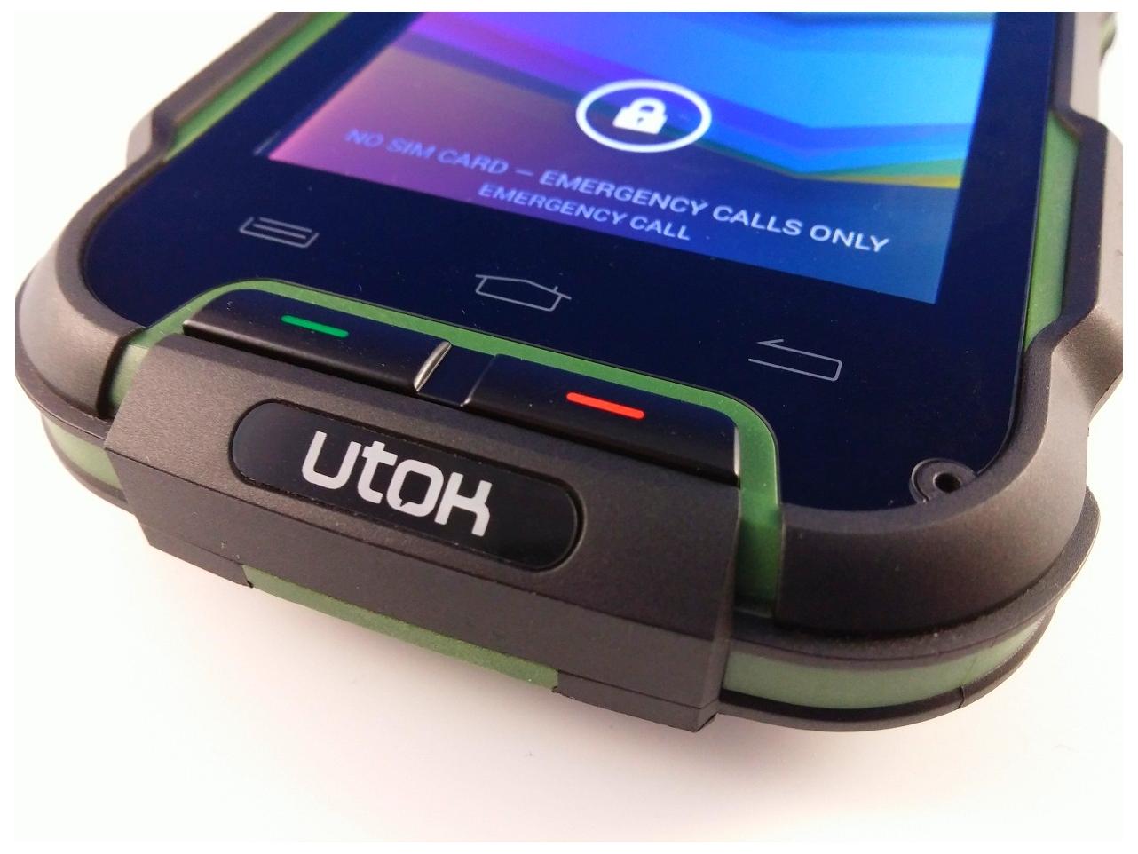 20151123_152720 Unboxing UTOK Explorer 4, telefon rugged IP 68