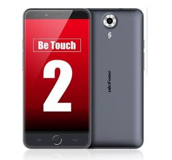 222 Top 5 telefoane Chinezesti bune de cumparat de Sarbatori