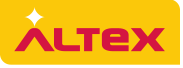 ALTEX_Logo