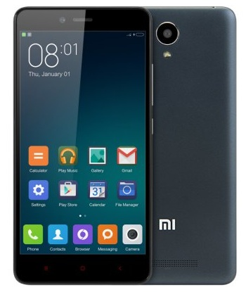 eee Top 5 telefoane Chinezesti bune de cumparat de Sarbatori