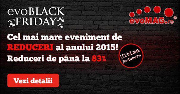 evomag-black-friday-465x390 evoMAG si eMag, AMR 2 zile, Black Friday 2015