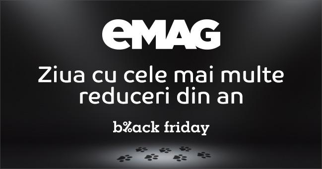 fff Black Friday 2015 la eMag, iata ce modele de telefoane sa urmaresti