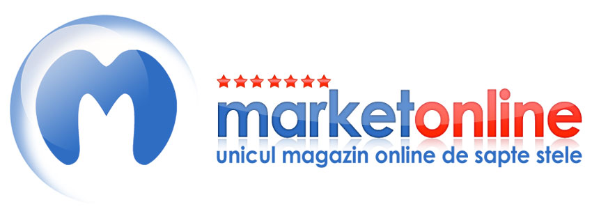 logo-marketonline AICI FACEM BLACK FRIDAY 2015 LIVE !!!