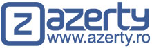 logo_azerty AICI FACEM BLACK FRIDAY 2015 LIVE !!!