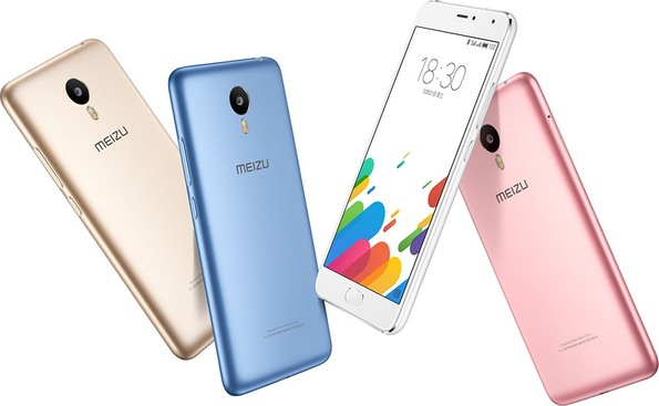 meizu_meilan_metal_2 Meizu Metal cu 16 si 32 GB stocare la precomanda si pe everbuying