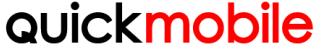quickmobile-1-320x205 AICI FACEM BLACK FRIDAY 2015 LIVE !!!