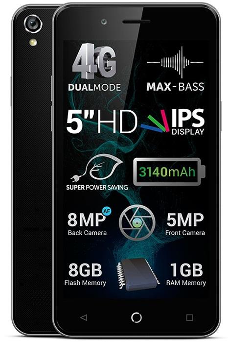 web-p6-pro_poza-principala Allview P6 Pro compatibil Digi 4G, specificatii complete pareri si pret
