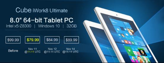 wps7F56.tmp(11-09-14-01-01) Cube iwork8 tableta ieftina cu Win10 si Intel