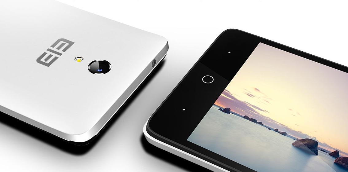 yyy 3 modele Elephone se afla la promotie pana pe 15 noiembrie