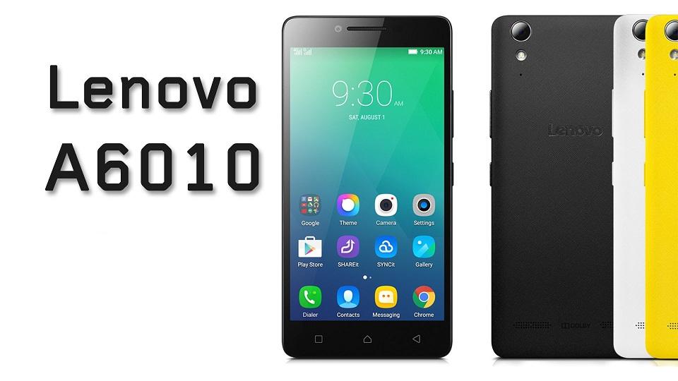 yyy Lenovo A6010, pret in oferta Digi Mobil si cateva pareri