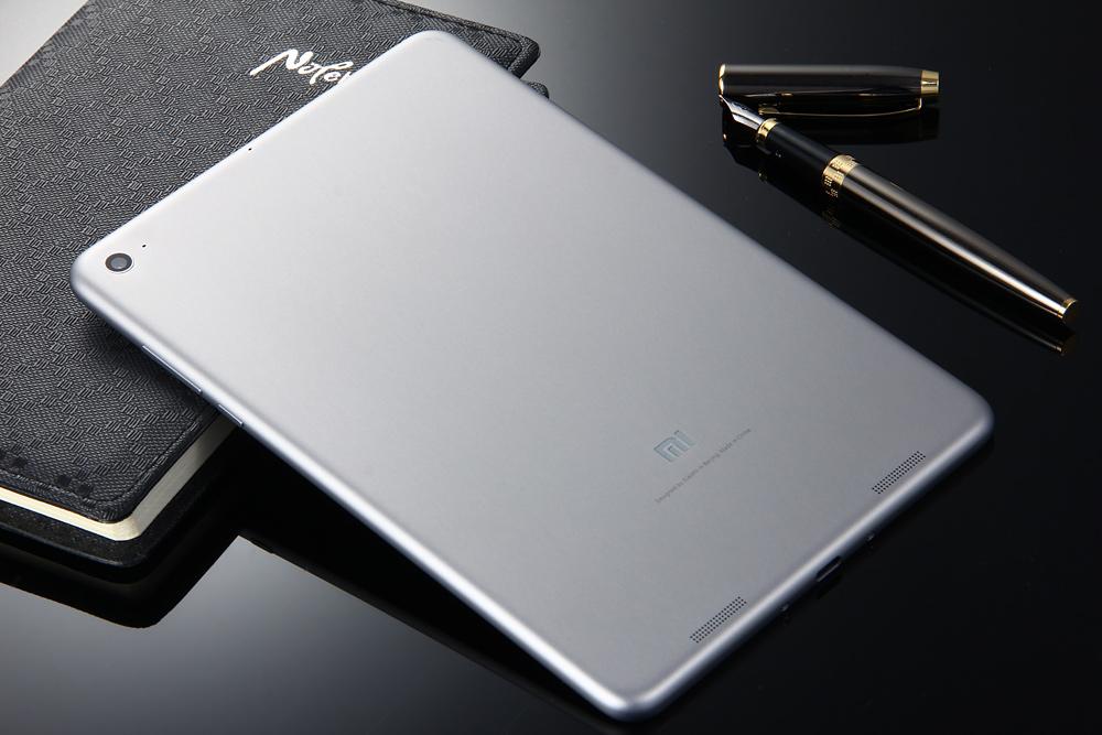 201511281830128190 Xiaomi Mi Pad 2, sa fie o adevarata alternativa la iPad?