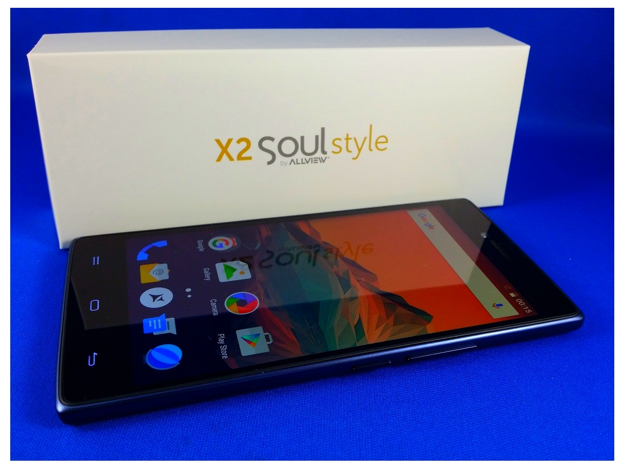 20151201_124508 Allview X2 Soul Style CONCURS si unboxing