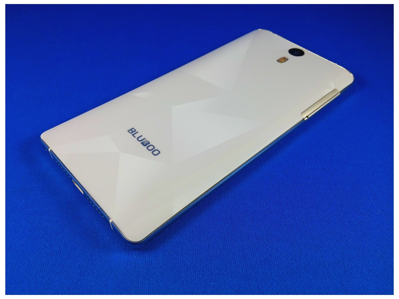 20151202_135424 Review Bluboo Xtouch, 3GB RAM si camera foto de exceptie la 670 lei