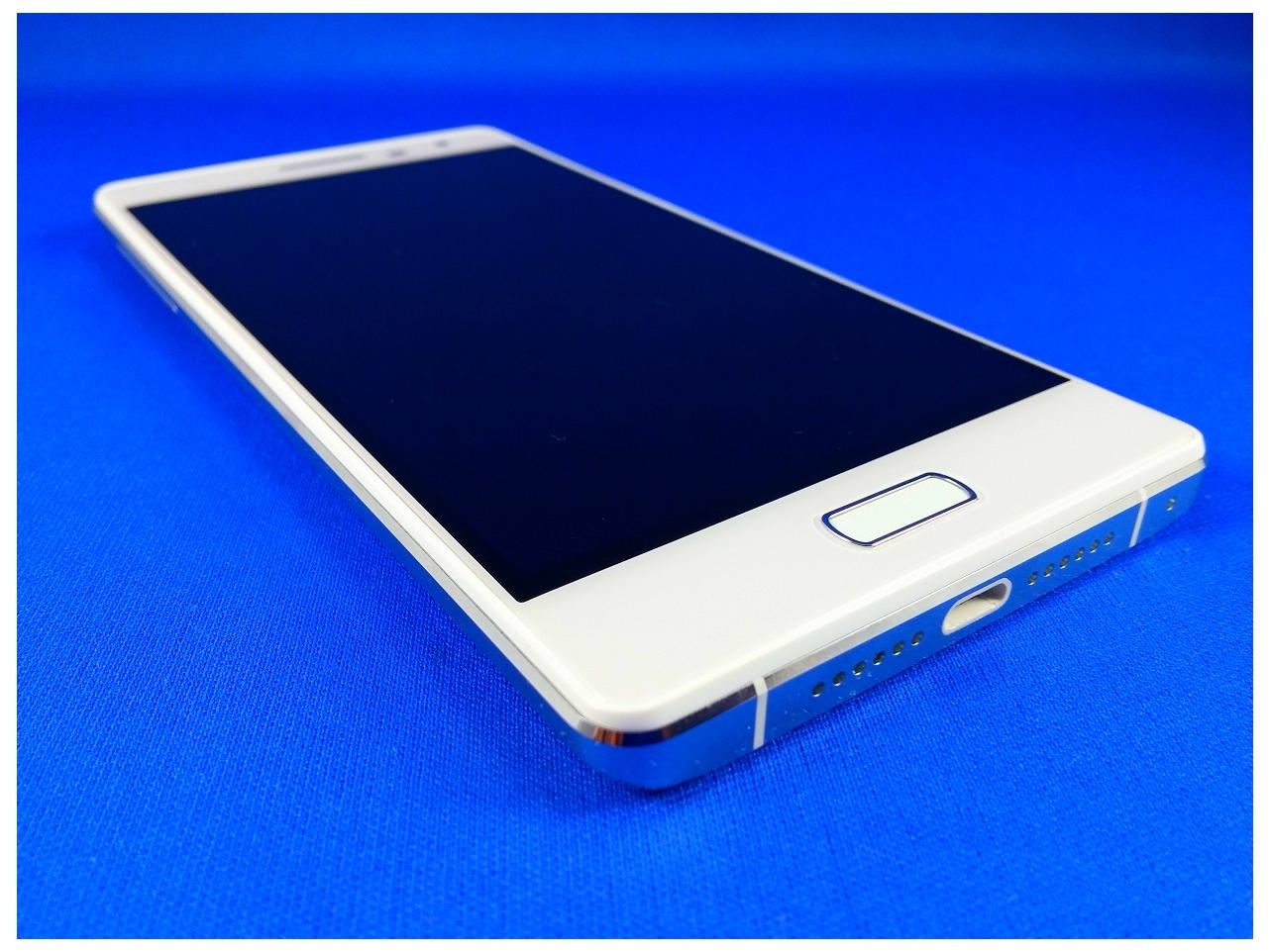 20151202_135530 Review Bluboo Xtouch, 3GB RAM si camera foto de exceptie la 670 lei