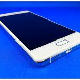 Unboxing Bluboo Xtouch, telefon accesibil cu 3GB RAM si 32 ROM