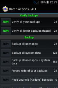 Screenshot_2014-01-01-12-23-15 Titanium Backup - un must-have pentru telefoanele rootate