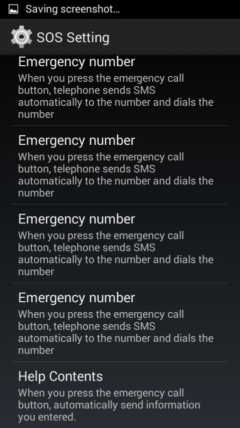 Review UTOK Explorer 4, telefonul cu adevarat rezistent!