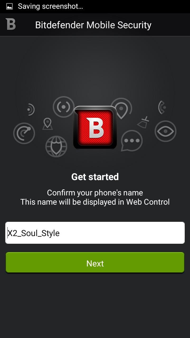 Review Allview X2 Soul Style, un telefon chiar interesant dar lipicios