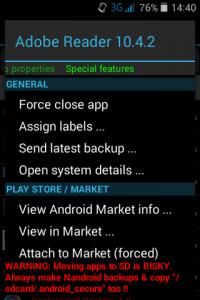 Screenshot_2015-12-11-14-40-36 Titanium Backup - un must-have pentru telefoanele rootate