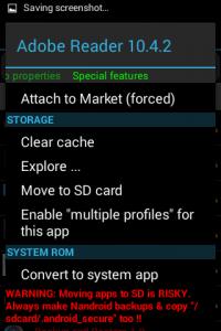 Screenshot_2015-12-11-14-40-41 Titanium Backup - un must-have pentru telefoanele rootate