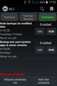 Screenshot_2015-12-11-17-03-39 Titanium Backup - un must-have pentru telefoanele rootate
