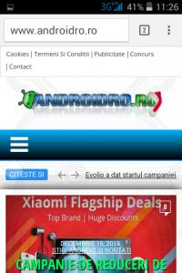 Screenshot_2015-12-19-11-26-43 Pocket - sau cum citesti offline articolele favorite