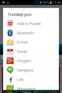 Screenshot_2015-12-19-11-26-53 Pocket - sau cum citesti offline articolele favorite