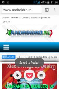 Screenshot_2015-12-19-11-27-00 Pocket - sau cum citesti offline articolele favorite