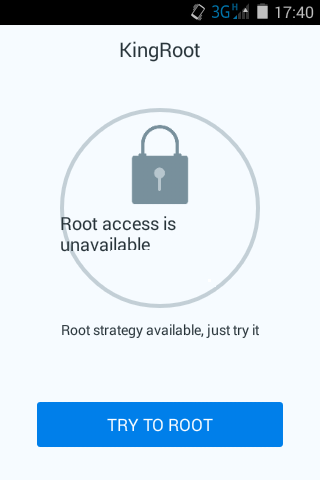 Screenshot_2015-12-28-17-40-36 Root pe Alcatel One Touch Pixi 3  (4)