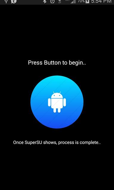 a619c01bd7dc8c3e37f87a22fbeb329b_screen_384x640 Cum inlocuim KingRoot Superuser cu SuperSU
