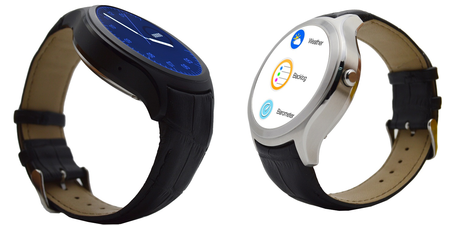 ceas inteligent smartwatch No1 D5 Smart Watch, ceas inteligent de calitate din China, pret si specificatii