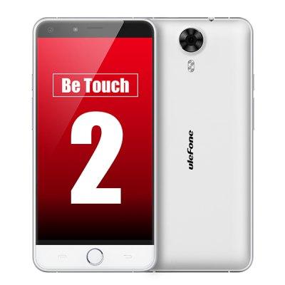 e3 TOP 10 telefoane chinezesti ale anului 2015