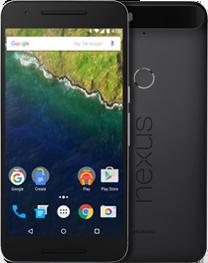 nexus-specs-graphite TOP 10 telefoane mobile cu cea mai buna camera in 2015