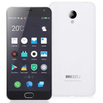 rr3 TOP 10 telefoane chinezesti ale anului 2015