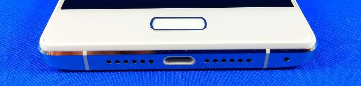 rrr Review Bluboo Xtouch, 3GB RAM si camera foto de exceptie la 670 lei