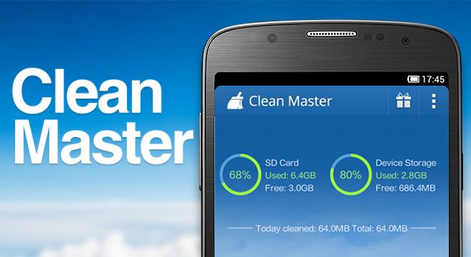 1ecc604754cca996d89145556c7101d8 Top 10 aplicatii instalate de tine sau de sistem ce iti consuma bateria
