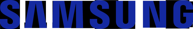 28883Samsung_Logo_Lettermark_RGB Ce telefoane noi asteptam anul acesta la CES 2016 si MWC 2016