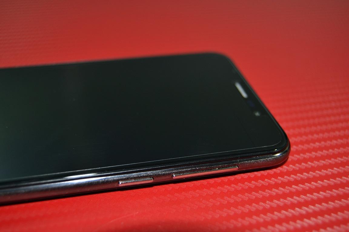 DSC_0045 REVIEW Cubot Note S, 300 lei, telefon de 5 stele, impecabil!