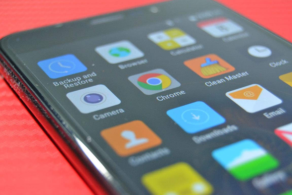 Unboxing Cubot Note S, super, super, super telefon pentru 330 lei!