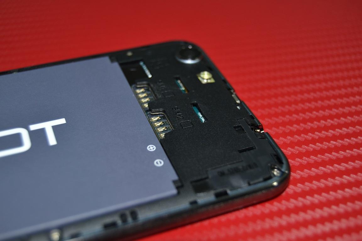 DSC_0059 REVIEW Cubot Note S, 300 lei, telefon de 5 stele, impecabil!