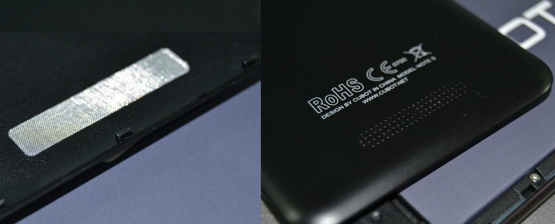 DSC_0071 REVIEW Cubot Note S, 300 lei, telefon de 5 stele, impecabil!