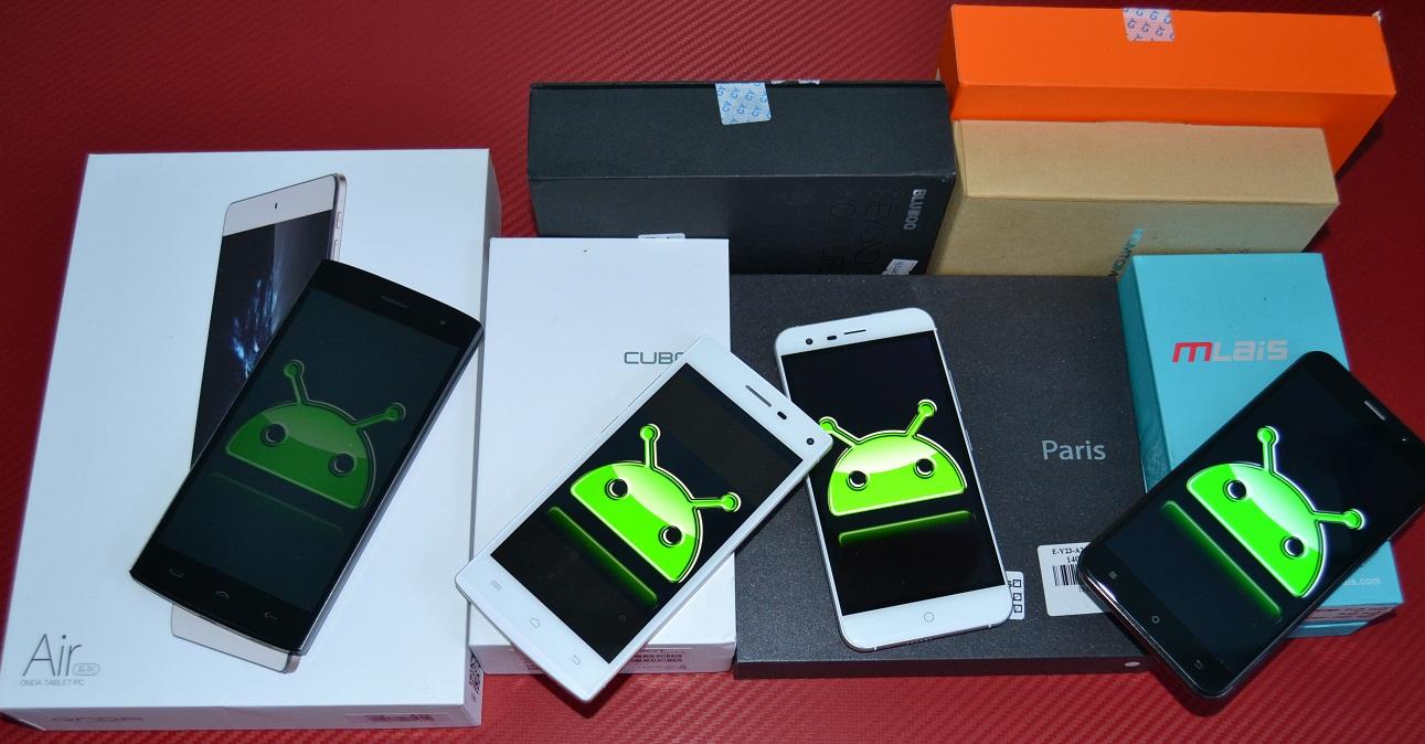 DSC_0085 Avantajele si dezavantajele telefoanelor chinezesti. Merita sa cumperi asa ceva?
