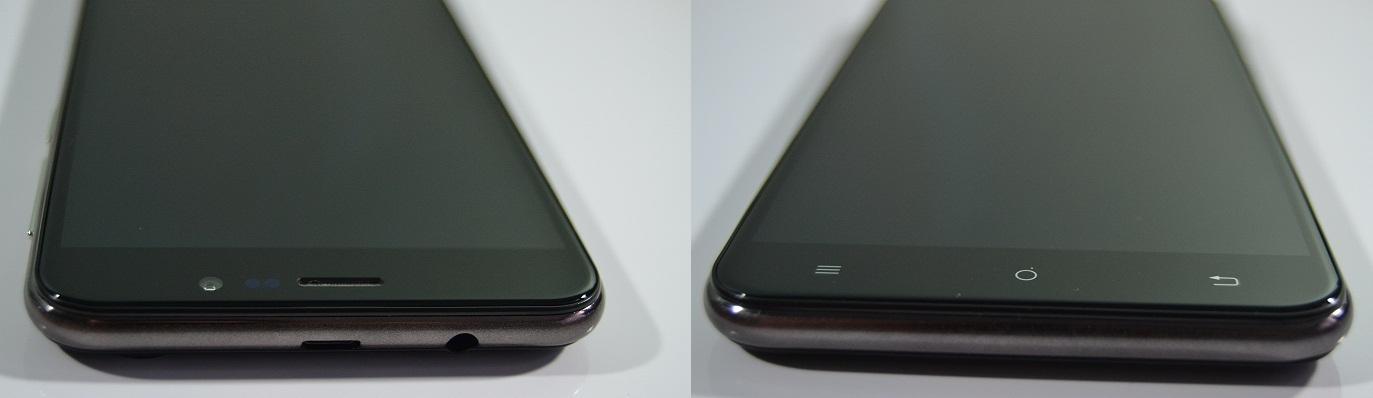 DSC_0089 REVIEW Cubot Note S, 300 lei, telefon de 5 stele, impecabil!