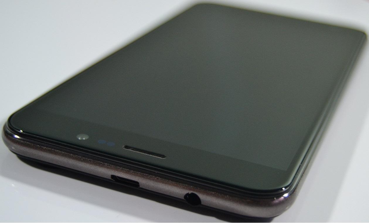 DSC_0090 REVIEW Cubot Note S, 300 lei, telefon de 5 stele, impecabil!