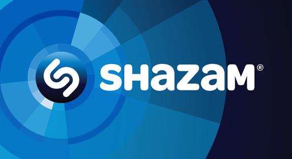 Download-Shazam-App-For-PC-Laptop-Windows-XP-7-8-10-MAC-OS Top 10 aplicatii instalate de tine sau de sistem ce iti consuma bateria
